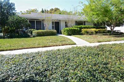 3608 Oakview Drive, Orlando, FL 32812 - MLS#: O5568883