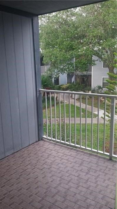 3873 Atrium Drive, Orlando, FL 32822 - MLS#: O5568896