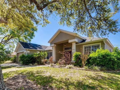 1860 Smoketree Circle, Apopka, FL 32712 - MLS#: O5568933