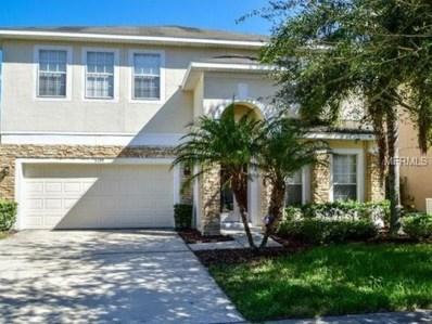 5349 Pepper Brush Cove, Apopka, FL 32703 - MLS#: O5568949