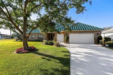 20244 Melville Street, Orlando, FL 32833 - MLS#: O5568981