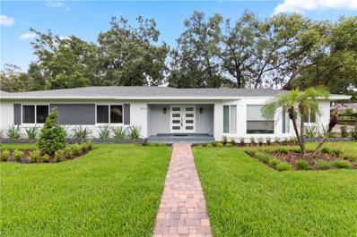 506 E Esther Street, Orlando, FL 32806 - MLS#: O5568983