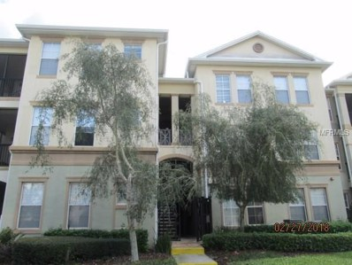 11562 Amidship Lane UNIT 103, Windermere, FL 34786 - MLS#: O5569016