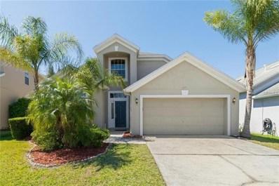 635 Tuten Trail, Orlando, FL 32828 - MLS#: O5569062