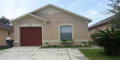 11148 Einbender Road, Orlando, FL 32825 - MLS#: O5569156