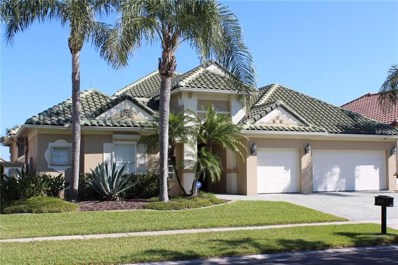 2030 Kensington Run Drive, Orlando, FL 32828 - MLS#: O5569166