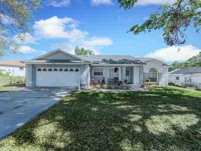 15641 Kensington Trail, Clermont, FL 34711 - MLS#: O5569187
