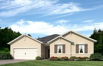 1715 Jackson Oaks Drive, Bartow, FL 33830 - MLS#: O5569243
