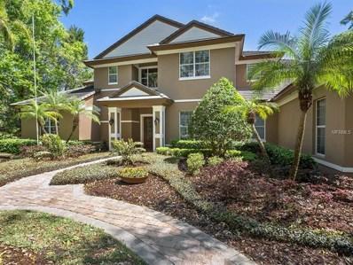 4631 Shorecrest Drive, Orlando, FL 32817 - MLS#: O5569268