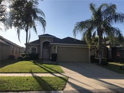 5111 Santa Ana Drive, Orlando, FL 32837 - MLS#: O5569305