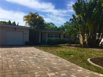 3607 Gardenia Avenue S, Tampa, FL 33629 - MLS#: O5569312