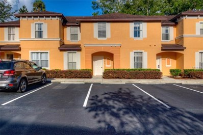 2729 Coupe Street, Kissimmee, FL 34746 - MLS#: O5569328
