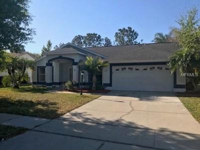 10930 Mill Pond Way, Orlando, FL 32825 - MLS#: O5569336
