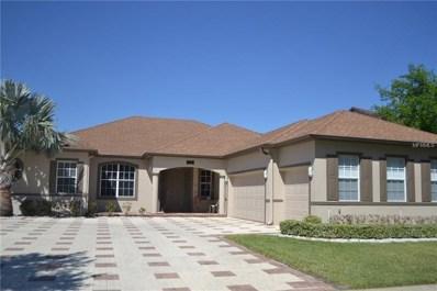 4842 Indian Deer Road, Windermere, FL 34786 - MLS#: O5569351