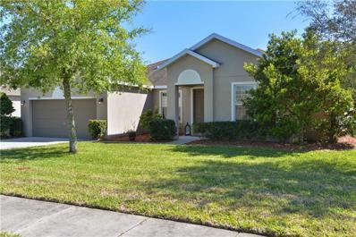 1118 Trolling Drive, Apopka, FL 32712 - MLS#: O5569359