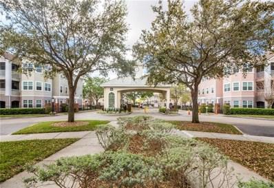 3280 Soho Street UNIT 208, Orlando, FL 32835 - MLS#: O5569388