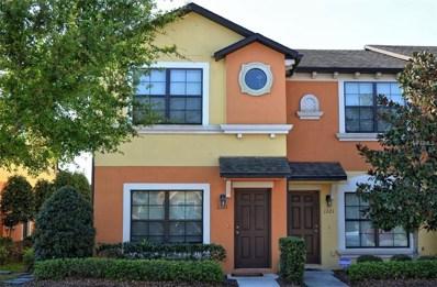 1311 Windsor Lake Circle, Sanford, FL 32773 - MLS#: O5569394