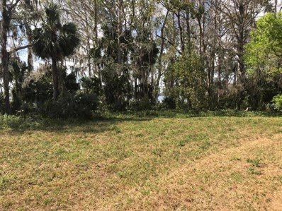 1049 Howell Harbor Drive, Casselberry, FL 32707 - MLS#: O5569411