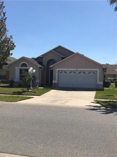 8049 Elmstone Circle, Orlando, FL 32822 - MLS#: O5569443