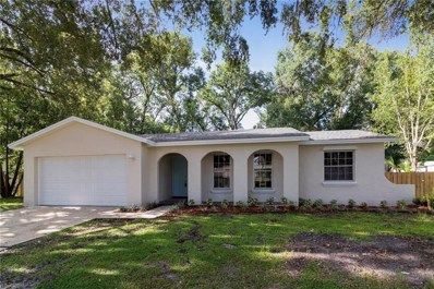 102 Lea Avenue, Longwood, FL 32750 - MLS#: O5569450