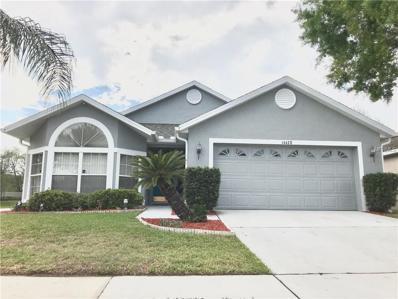 14428 Quail Trail Court, Orlando, FL 32837 - MLS#: O5569475