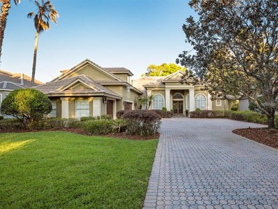 3385 Lakeview Oaks Drive, Longwood, FL 32779 - MLS#: O5569511