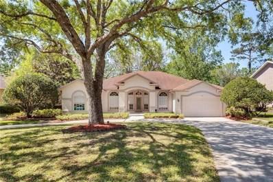148 Wisteria Drive, Longwood, FL 32779 - MLS#: O5569524