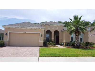 12048 Sawgrass Reserve Boulevard, Orlando, FL 32824 - MLS#: O5569542