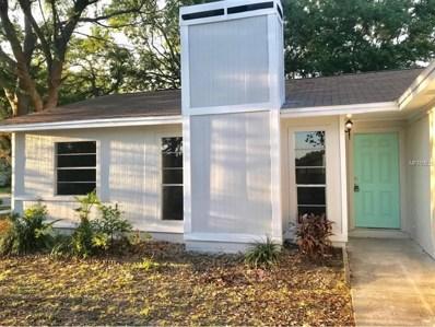 302 Corona Del Mar Street, Lakeland, FL 33809 - MLS#: O5569554