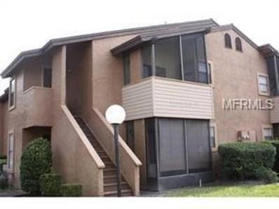 2935 Antique Oaks Circle UNIT 62, Winter Park, FL 32792 - #: O5569568