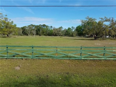 Richy Road, Mims, FL 32754 - MLS#: O5569569