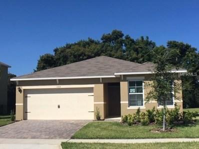 3309 Landing View, Tavares, FL 32778 - MLS#: O5569570