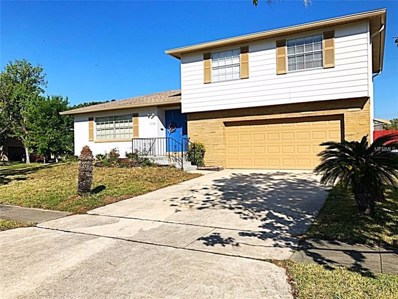 2728 Cypress Hollow Court, Orlando, FL 32822 - MLS#: O5569572