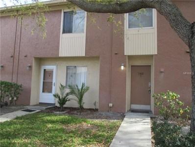 140 114TH Terrace NE, St Petersburg, FL 33716 - MLS#: O5569663