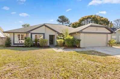 1574 Crossbeam Drive, Casselberry, FL 32707 - MLS#: O5569682