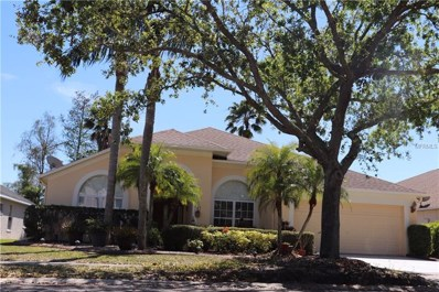 2761 Runyon Circle, Orlando, FL 32837 - MLS#: O5569695