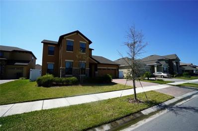 3450 Puxton Drive, Orlando, FL 32824 - MLS#: O5569710