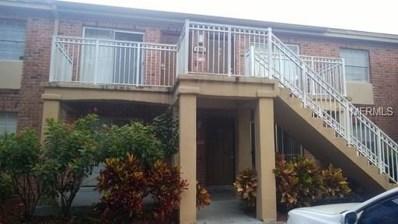 480 Banyon Tree Circle UNIT 202, Maitland, FL 32751 - MLS#: O5569714