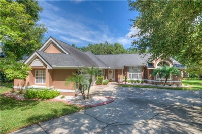 2083 Lake Marion Drive, Apopka, FL 32712 - MLS#: O5569734