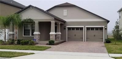 7324 Auburnwood Lane, Windermere, FL 34786 - MLS#: O5569769