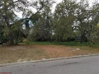 Dunbar Street, Altamonte Springs, FL 32701 - MLS#: O5569774