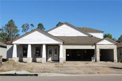 680 Stone Oak Drive, Sanford, FL 32771 - MLS#: O5569803