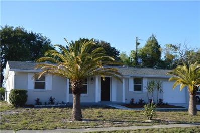2902 Portsmouth Street, Deltona, FL 32738 - MLS#: O5569814