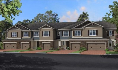 15156 Sunrise Grove Court, Winter Garden, FL 34787 - MLS#: O5569819