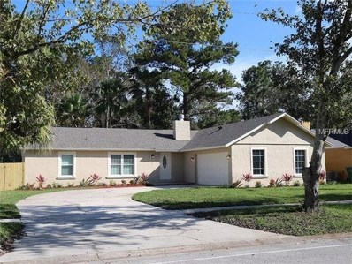 223 Shore Road, Winter Springs, FL 32708 - MLS#: O5569830