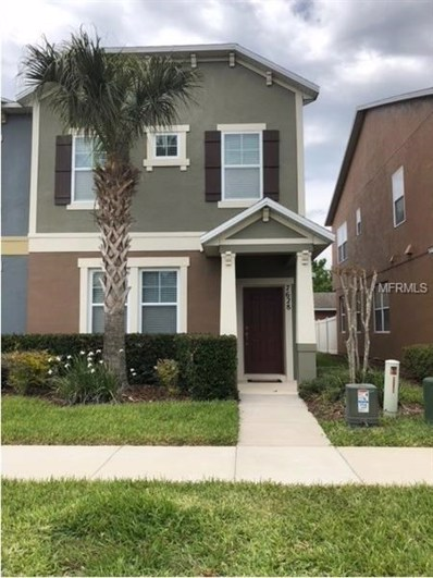 7628 Sutherton Lane, Windermere, FL 34786 - MLS#: O5569836