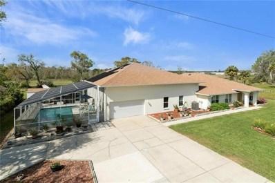 1308 Willow Oak Drive, Edgewater, FL 32132 - MLS#: O5569856