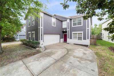 502 Freeman St, Longwood, FL 32750 - #: O5569940