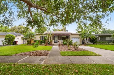 521 Altaloma Avenue, Orlando, FL 32803 - MLS#: O5569967