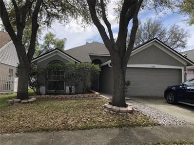 9728 Long Meadow Drive, Tampa, FL 33615 - MLS#: O5569969